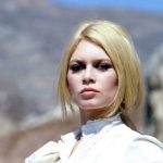 Brigitte Bardot Height, Weight, Measurements, Bra Size, Shoe, Biography