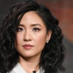 Constance Wu Height, Weight, Measurements, Bra Size, Shoe Size, Bio