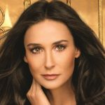Demi Moore Height, Weight, Measurements, Bra Size, Shoe Size, Bio, Wiki