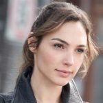 Gal Gadot Height, Weight, Measurements, Bra Size, Shoe Size, Bio, Wiki