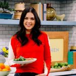 Katie Lee Height, Weight, Measurements, Bra Size, Shoe Size, Bio, Wiki