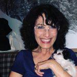 Lisa Edelstein Height, Weight, Measurements, Bra Size, Shoe Size, Bio, Wiki