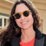Minnie Driver Height, Weight, Measurements, Bra Size, Shoe Size, Bio, Wiki