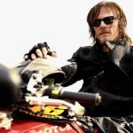 Norman Reedus Height, Weight, Measurements, Shoe Size, Bio, Wiki