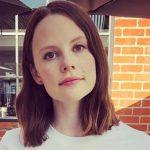 Sarah Ramos Height, Weight, Measurements, Bra Size, Shoe Size, Bio, Wiki