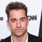 Scott Speedman Height, Weight, Measurements, Shoe Size, Bio, Wiki