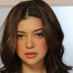 Sue Ramirez Height, Weight, Measurements, Bra Size, Shoe Size, Bio, Wiki