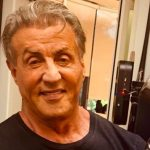 Sylvester Stallone Height, Weight, Measurements, Shoe Size, Biography