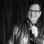 Bob Saget Height, Weight, Measurements, Shoe Size, Biography, Wiki