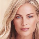 Carolyn Murphy Height, Weight, Measurements, Bra Size, Shoe, Biography