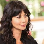 Catherine Bell Body Measurements, Height, Weight, Bra Size, Age, Wiki