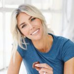 Charissa Thompson Height, Weight, Measurements, Bra Size, Shoe, Biography