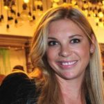 Chelsy Davy Height, Weight, Measurements, Bra Size, Shoe, Biography