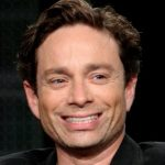 Chris Kattan Height, Weight, Measurements, Shoe Size, Biography, Wiki