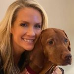 Dana Perino Height, Weight, Measurements, Bra Size, Shoe Size, Bio, Wiki