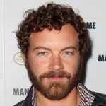 Danny Masterson Height, Weight, Measurements, Shoe Size, Biography, Wiki