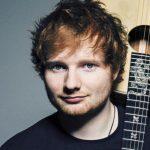 Ed Sheeran Height, Weight, Measurements, Shoe Size, Wiki, Biography