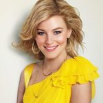 Elizabeth Banks Height, Weight, Measurements, Bra Size, Age, Wiki, Bio