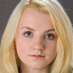 Evanna Lynch Height, Weight, Measurements, Bra Size, Shoe Size, Bio, Wiki