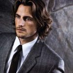 Gabriel Aubry Height, Weight, Measurements, Shoe Size, Biography, Wiki
