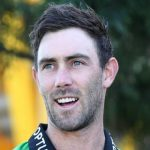 Glenn Maxwell Height, Weight, Measurements, Shoe Size, Wiki, Biography