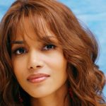 Halle Berry Height, Weight, Measurements, Bra Size, Age, Wiki, Bio