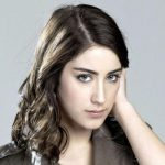 Hazal Kaya Height, Weight, Measurements, Bra Size, Shoe Size, Bio