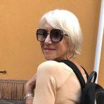 Helen Mirren Height, Weight, Measurements, Bra Size, Shoe Size, Bio