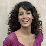 Jennifer Beals Height, Weight, Body Measurements, Biography