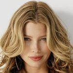 Jessica Biel Contact Address, Phone Number, Fan Mail, Email Id