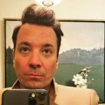 Jimmy Fallon Height, Weight, Measurements, Shoe Size, Wiki, Biography
