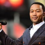 John Legend Height, Weight, Measurements, Shoe Size, Biography, Wiki