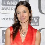 Justine Bateman Height, Weight, Measurements, Bra Size, Age, Wiki, Bio