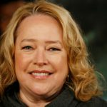 Kathy Bates Height, Weight, Measurements, Bra Size, Age, Wiki, Bio