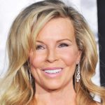 Kim Basinger Body Measurements, Height, Weight, Biography