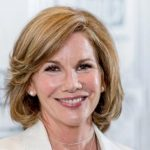 Melissa Gilbert Height, Weight, Measurements, Bra Size, Shoe Size, Bio