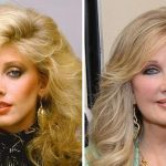Morgan Fairchild Height, Weight, Measurements, Bra Size, Shoe Size, Bio