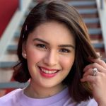 Pauleen Luna Height, Weight, Measurements, Bra Size, Shoe, Biography