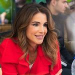 Queen Rania of Jordan Height, Weight, Measurements, Bra Size, Biography