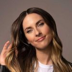 Rachel Bonnetta Height, Weight, Measurements, Bra Size, Shoe Size, Bio