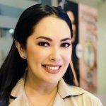 Ruffa Gutierrez Height, Weight, Measurements, Bra Size, Shoe Size, Bio, Wiki