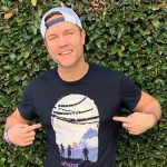 Scott Porter Height, Weight, Measurements, Shoe Size, Biography, Wiki
