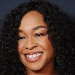 Shonda Rhimes Height, Weight, Measurements, Bra Size, Shoe, Biography