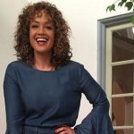 Tammy Townsend Height, Weight, Measurements, Bra Size, Biography