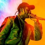 Travis Scott Height, Weight, Measurements, Shoe Size, Biography, Wiki