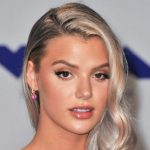 Alissa Violet Height, Weight, Measurements, Bra Size, Shoe, Biography