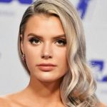 Alissa Violet Body Measurements, Height, Weight, Age, Net Worth, Wiki