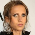 Allegra Versace Height, Weight, Measurements, Bra Size, Shoe, Biography