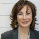 Anne Archer Contact Address, Phone Number, House Address, Email Id