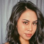 Ashley Argota Height, Weight, Measurements, Bra Size, Shoe, Biography